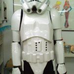 Imperialer Stormtrooper