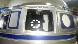 Panel Inlays